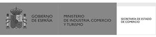 Ministerio de Comercio