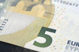 10 euros de descompte
