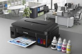 Consumible per impresoras domestiques com profesionals