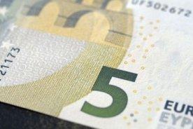 5 euros de descompte