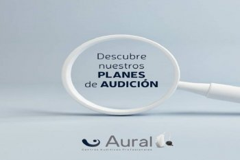 Aural Widex Audifons