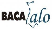 Logo Bacalalo