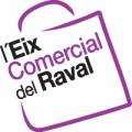 Eix Comercial del Raval