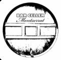Bar Celler Montserrat