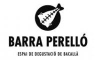 Bacallaneria Perelló 1898