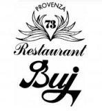 Restaurant Buj