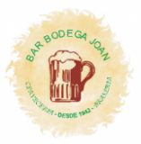 Bodega Joan