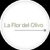 La Flor del Olivo. Perfumeria i Estètica