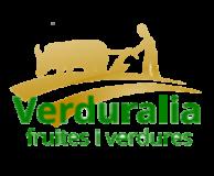 Verduralia