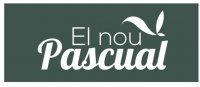 Restaurant Nou Pascual
