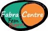 Fabra Centre