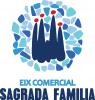 Eix Sagrada Família