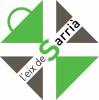 Sarrià Eix Comercial